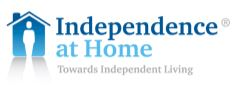 Independence at home logo.JPG