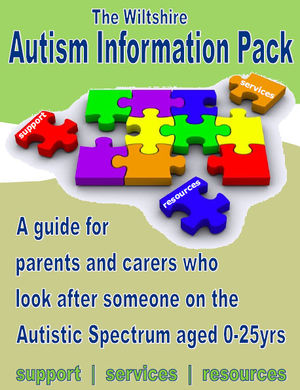 Autism Info Pack COVER.jpg