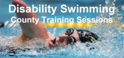 Disability Swimming.png