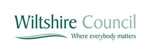 Wiltshire Council logo small.jpg