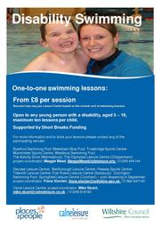Disability Swimming.pdf